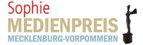 Medienpreis Mecklenburg-Vorpommern